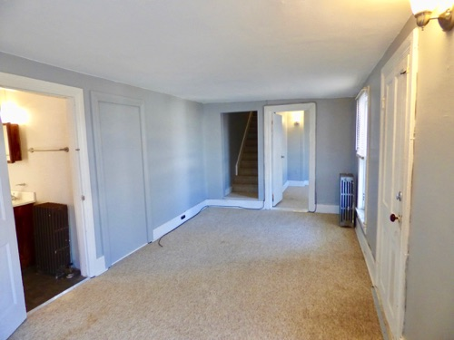 15_19_S._Pleasant_Ave_2nd_floor_family_room.jpg